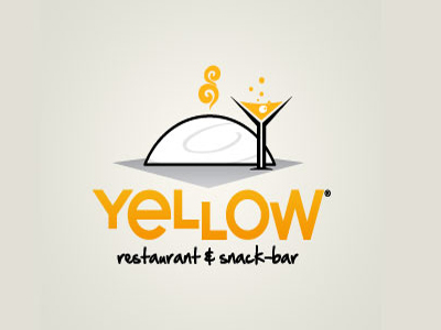 drink-logo-design-5