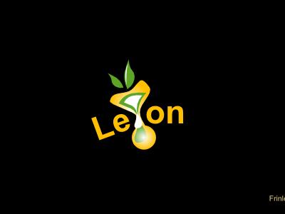 drink-logo-design-6