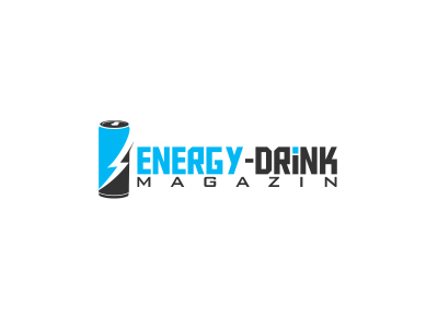 drink-logo-design-7