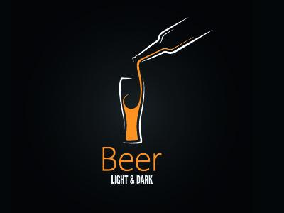 drink-logo-design-9