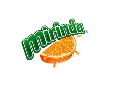 drink-logo-ideas-13