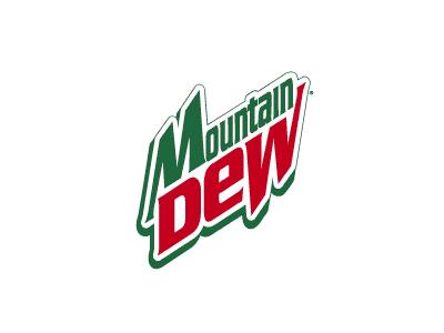 drink-logo-ideas-14