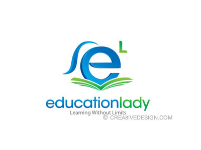 education-logo-designs-1
