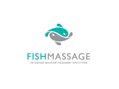 fish-Logo-Design-10