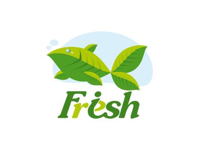 fish-Logo-Design-12