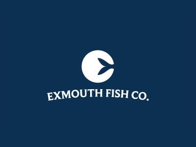 fish-Logo-Design-2