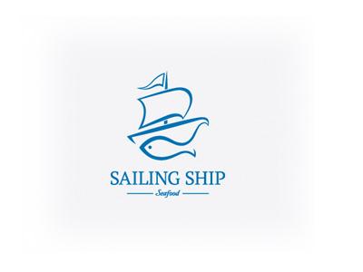 fish-Logo-Design-3