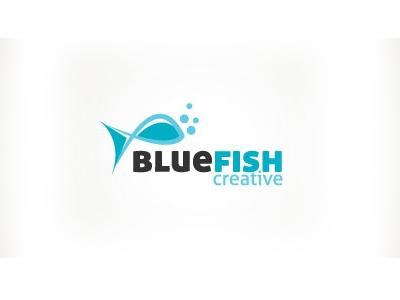 fish-Logo-Design-4