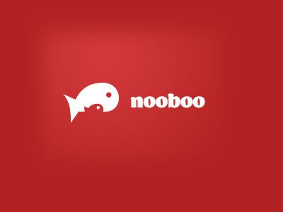 fish-Logo-Design-6