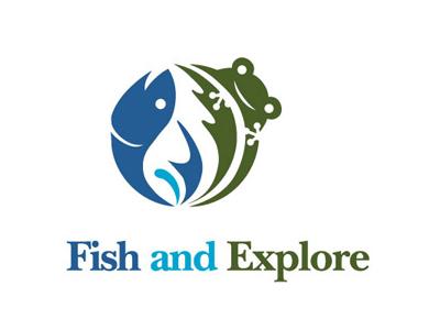 fish-Logo-Design-7