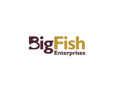 fish-Logo-Design-8
