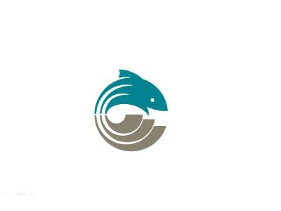 fish-Logo-Design-9