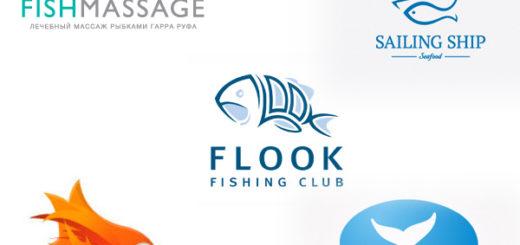 fish-Logo-Design--in-saudi-arabia