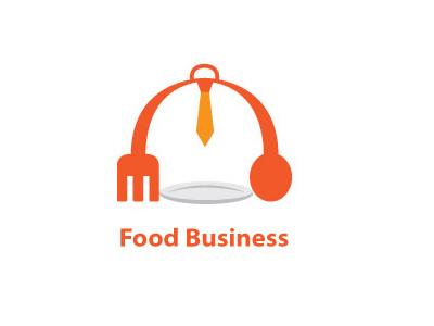 food-Company-Logo-1
