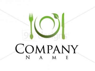 food-Company-Logo-10
