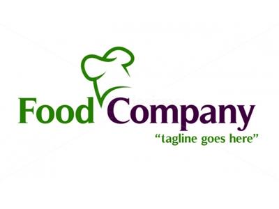 food-Company-Logo-2