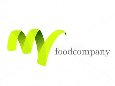 food-Company-Logo-3