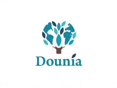 food-Company-Logo-4