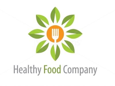 food-Company-Logo-5