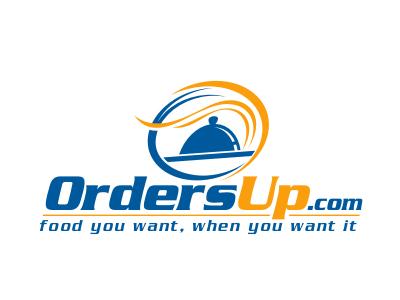food-Company-Logo-6
