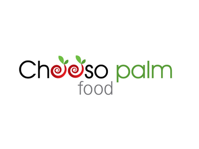 food-Company-Logo-7