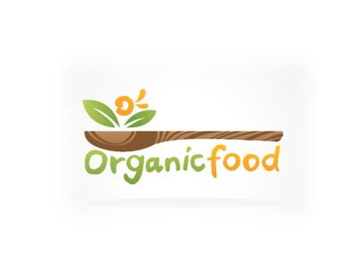 food-Company-Logo-8