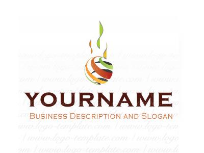food-Company-Logo-9
