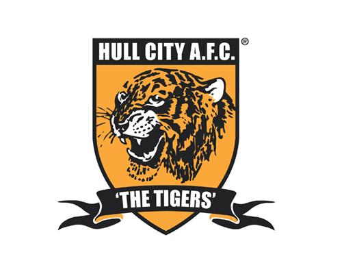 football-club-logos-11
