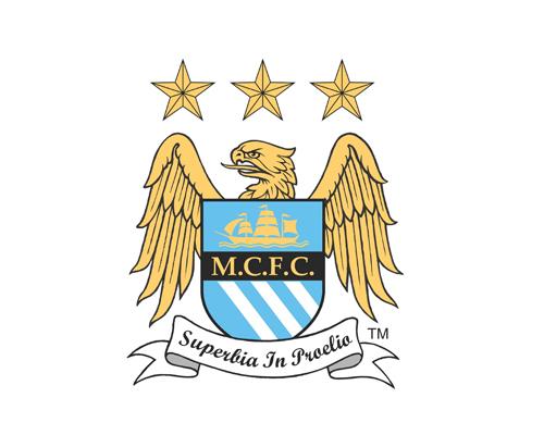 football-club-logos-12