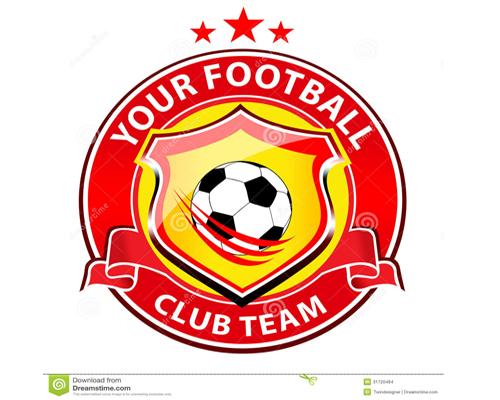 football-club-logos-13