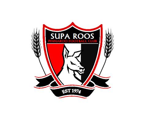 football-club-logos-14