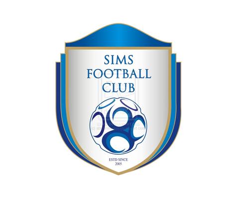football-club-logos-15