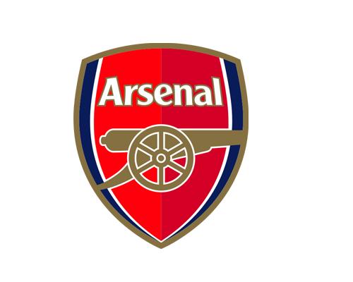 football-club-logos-16