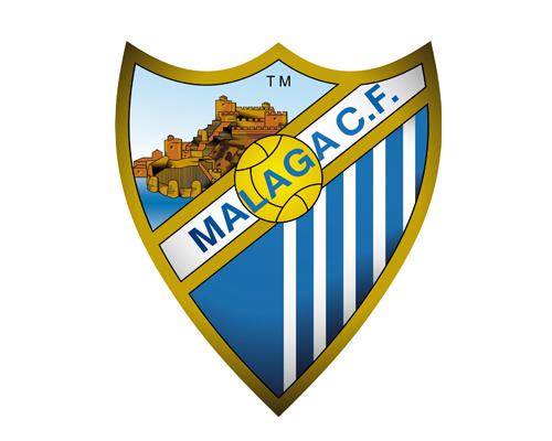 football-club-logos-17