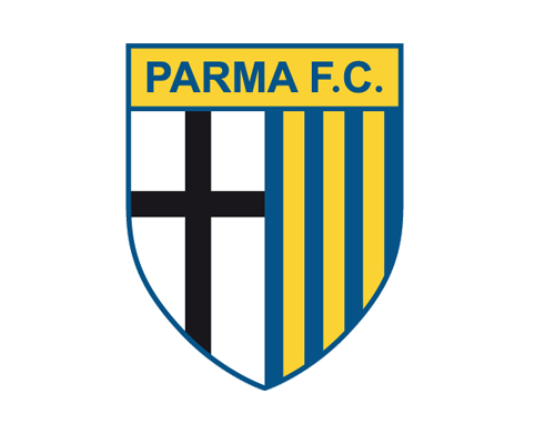 football-club-logos-18