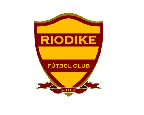 football-club-logos-19