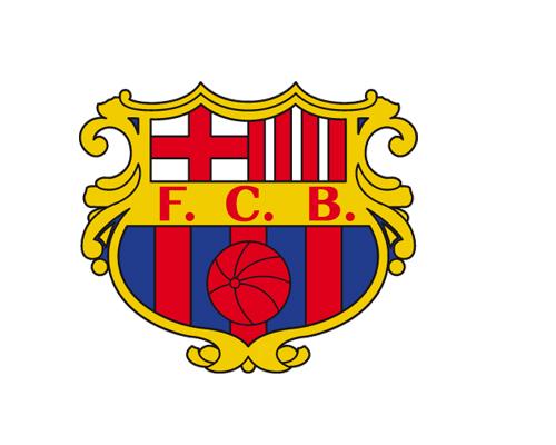 football-club-logos-20