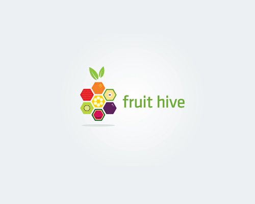 fruit_logo_design_1