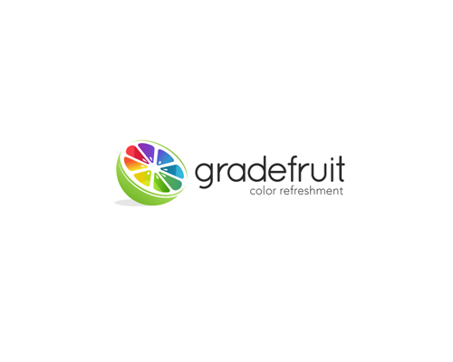 fruit_logo_design_2