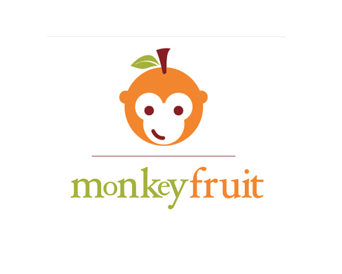 fruit_logo_design_3