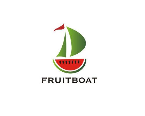 fruit_logo_design_4