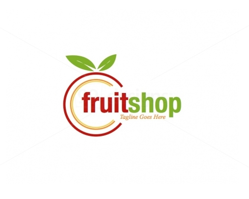 fruit_logo_design_5
