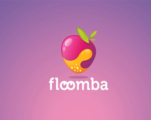 fruit_logo_design_6