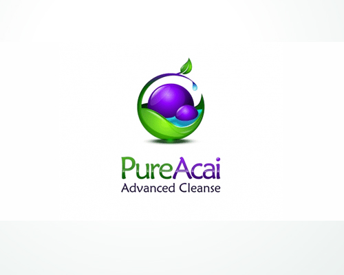 fruit_logos_10