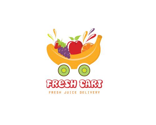 fruit_logos_7