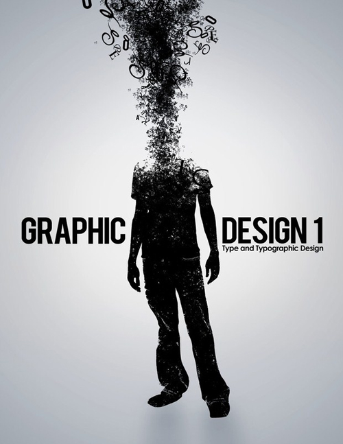 graphic design inspirational motivational - photo #12