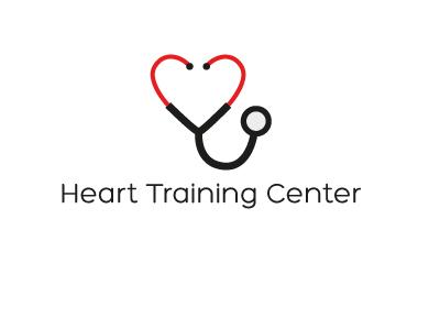 heart-logo-design-ideas-1