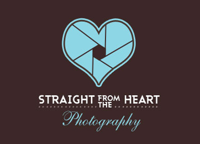 heart-logo-design-ideas-2
