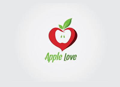 heart-logo-design-ideas-4