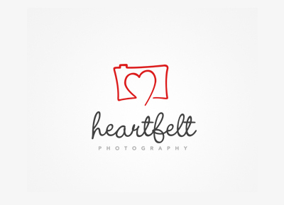 heart-logo-design-ideas-5